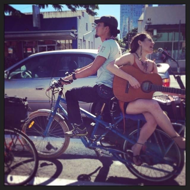 bike-tour-me