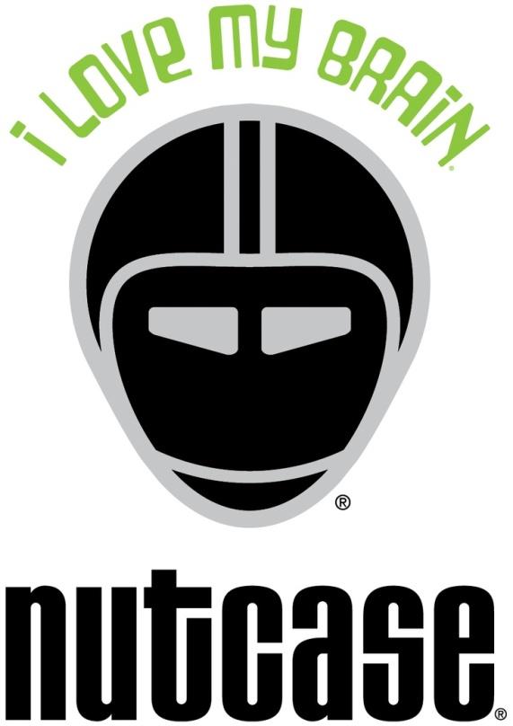 884bca8e3e38830508f7c18d2f9e822a--bike-logo-your-brain