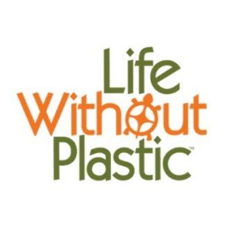 lifeofplastic
